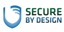 Secure by Design