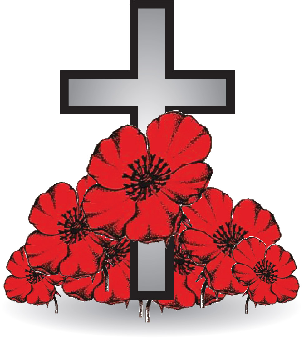 secure by design blog archive office closed remembrance day